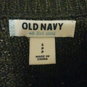 Old Navy Sweaters - Holiday Sweater